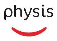 physis200