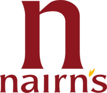 nairns logo copy