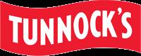 tunnocks logo